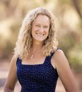 Nancy Ruggles, Real Estate Agent in Carlsbad, CA