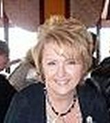 Lois Whitaker, Agent in Shelby Township, MI