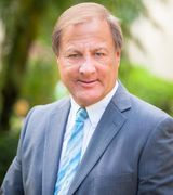 Bob Graeve, Real Estate Agent in Palm Beach Gardens, FL