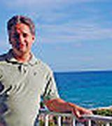 Tom Kitas, Agent in Coconut Creek, FL