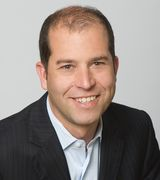 Dennis Otto, Real Estate Agent in SAN FRANCISCO, CA