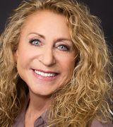 Audrey Adami Seifert, Agent in San Jose, CA