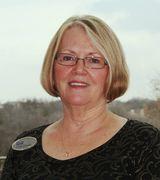 Donna Dickens, Agent in Mckinney, TX