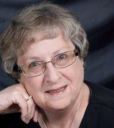 Loretta Miller, Agent in Lakewood, CO
