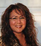 Yvette Mejia, Agent in Cerritos, CA