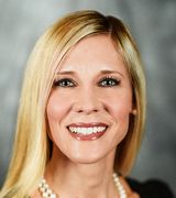 Lisa Thompson, Agent in McLean, VA