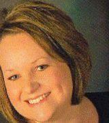Lacy Clarke-Jobe, Agent in Wichita, KS