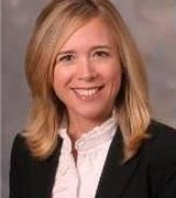 Colleen Sepich, Real Estate Agent in Medfield, MA
