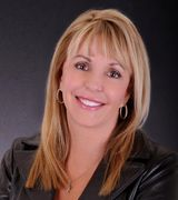 Lisa Heaney, Agent in Mission Viejo, CA