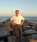 John Walton, Real Estate Agent in Ocean CITY, NJ