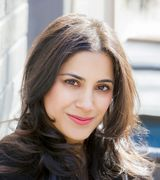 Sonia Seth, Real Estate Agent in New York, NY