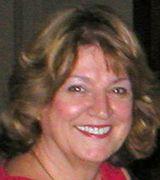 Rosalie Wheatley, Agent in Fort Lauderdale, FL