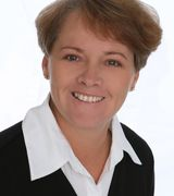 Connie Sims, Agent in Jasper, GA