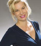 Crystal Kane, Agent in Northampton, MA