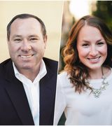 Greg Pace & Kelly Zweber, Real Estate Agent in Lake Oswego, OR