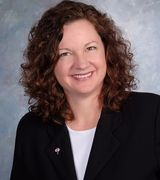 Tina Calkins Covey, Agent in Plattsburgh, NY