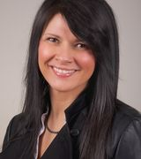 Kelly Folden, Real Estate Agent in Fairlawn, OH