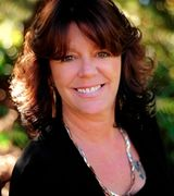 Leslie Moug, Agent in Clearlake, CA