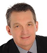 Danny Evatt &…, Real Estate Pro in Snoqualmie, WA