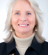 Janice Massey, Agent in East Lyme, CT