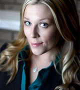 Danielle Cal…, Real Estate Pro in Cape Girardeau, MO