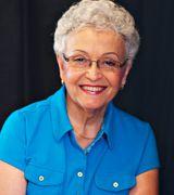 Maria Nicolau Nicolau, Real Estate Agent in Ashburn, VA