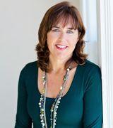 Karin Mann, Real Estate Pro in Melbourne, FL