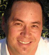 Steve Cochran, Real Estate Agent in Avocado Heights, CA