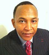 Tony Stocker, Agent in Long Beach, CA