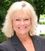 Heidi Spellman Realty, Agent in Port Washington, NY