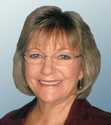 Barbara Michaluk, Agent in Silver Spring, MD