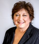 Lisa Bergmann, Real Estate Agent in Schofield, WI