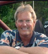 Tim Rhodes, Agent in Bethany Beach, DE