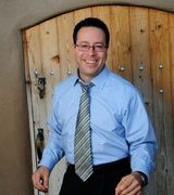 Thomas Mestas, Agent in Albuquerque, NM