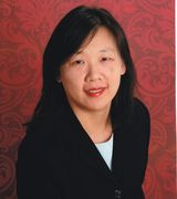 Juchien Ruth Tso, Real Estate Agent in Latham, NY