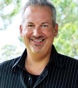 Brad Smith, Real Estate Pro in Santa Rosa Beach, FL
