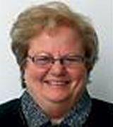 Sharon Bookm…, Real Estate Pro in Williamsville, NY