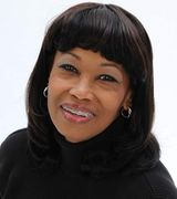 Claudia Mayberry, Agent in Arlington, TX
