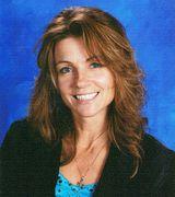 Heather Duff…, Real Estate Pro in Brewster, MA