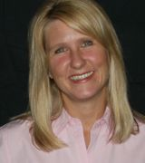 Elizabeth Meyer, Real Estate Agent in Phoenix, AZ