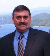 Gary Smith, Real Estate Pro in Elizabethton, TN