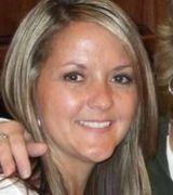 Jill Glanner, Agent in Denmark, WI