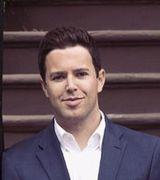 Brian Dougherty, Real Estate Agent in Boston, MA