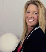 Vicki Workman, Real Estate Pro in Marysville, OH