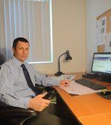 Vitali Sorokin, Agent in Aventura, FL