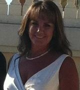 chantal connolly, Real Estate Agent in Navarre, FL