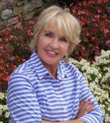 Judy Goldberg, Real Estate Pro in Carlsbad, CA