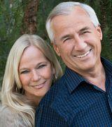 Bill Richard, Real Estate Pro in Carlsbad, CA
