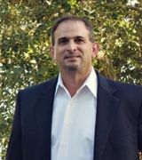 Robert Percesepe, Real Estate Agent in Leland, NC