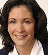 Shelley Quintano, Agent in Ossining, NY